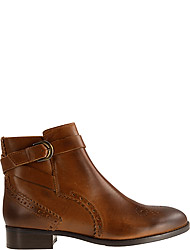 Clarks Women's shoes Netley Olivia
