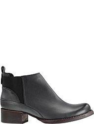 Clarks Women's shoes Monica Pearl