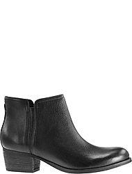 Clarks Women's shoes Maypearl Ramie
