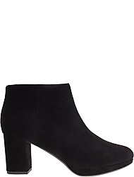 Clarks Women's shoes Kelda Nights