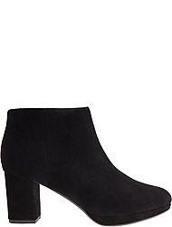 Clarks Women's shoes Kelda Nights