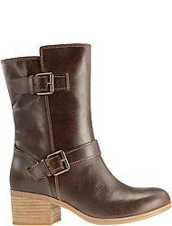 Clarks Women's shoes Maypearl Oasis