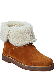 Clarks Women's shoes Drafty Haze