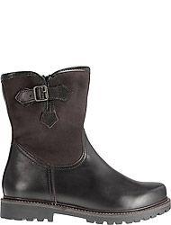 Dirndl+Bua Women's shoes 1046.03