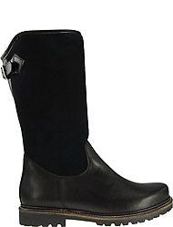 Dirndl+Bua Women's shoes 1042.03