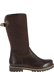 Dirndl+Bua Women's shoes 1042.04