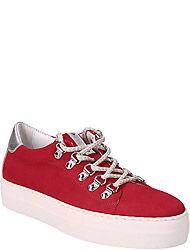 Donna Carolina Women's shoes 37.168.101