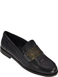 Donna Carolina Women's shoes 34.816.019