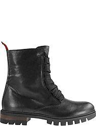 Donna Carolina Women's shoes 34.622.048