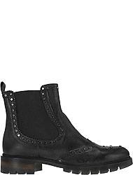 Donna Carolina Women's shoes 34.055.090