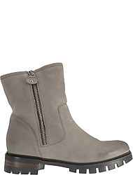 Donna Carolina Women's shoes 34.428.159P