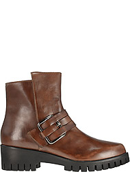 Donna Carolina Women's shoes 34.699.127