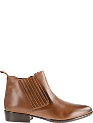 Donna Carolina Women's shoes 34.743.084
