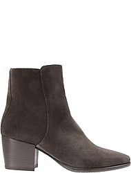 Donna Carolina Women's shoes 34.100.153