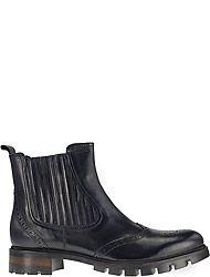 Donna Carolina Women's shoes 34.055.083