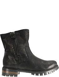 Donna Carolina Women's shoes .34.428.159P
