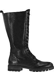 Donna Carolina Women's shoes 34.622.053