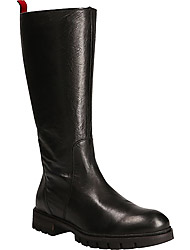 Donna Carolina Women's shoes 34.622.056