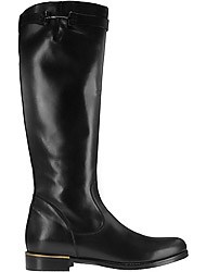 huge selection of 612a2 68056 Women's shoes of Donna Carolina - Boots buy at Schuhe Lüke ...