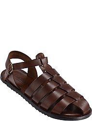 Emozioni Men's shoes M5047