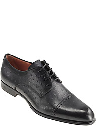Flecs Men's shoes T672