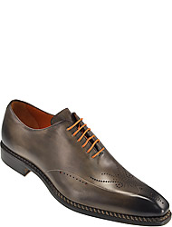 Flecs Men's shoes RR2359