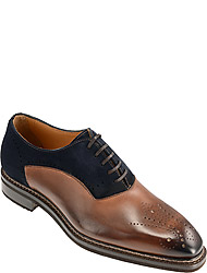 Flecs Men's shoes H634