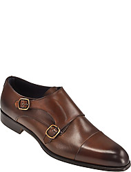 Flecs Men's shoes T617