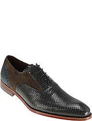 Floris van Bommel Men's shoes 19104/04