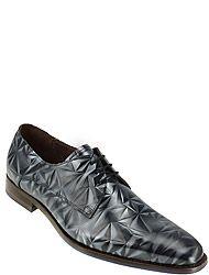 Floris van Bommel Men's shoes 14237/02
