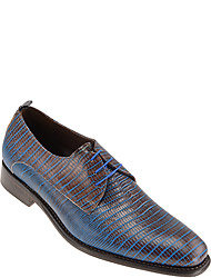 Floris van Bommel Men's shoes 18063/01