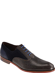 Floris van Bommel Men's shoes 19104/02
