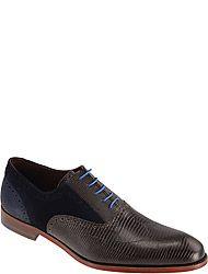 Floris van Bommel Men's shoes 19104/02