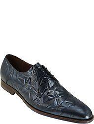 Floris van Bommel Men's shoes 14237/00