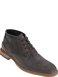 Floris van Bommel Men's shoes 10907/04