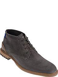 Floris van Bommel Men's shoes 10907/04
