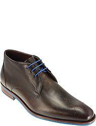 Floris van Bommel Men's shoes 20040/01