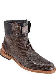 Floris van Bommel Men's shoes 10913/06
