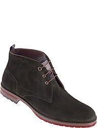Floris van Bommel Men's shoes 10973/06