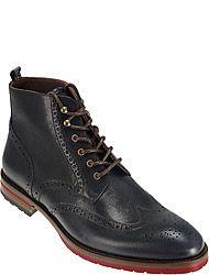 Floris van Bommel Men's shoes 10974/04