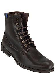 Floris van Bommel Men's shoes 10751/08