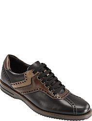 Galizio Torresi Men's shoes 317676