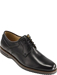 Galizio Torresi Men's shoes 313166