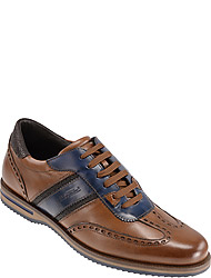 Galizio Torresi Men's shoes 316698 V18251