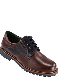 Galizio Torresi Men's shoes 344266