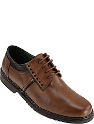 Galizio Torresi Men's shoes 610274