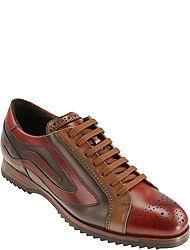Galizio Torresi Men's shoes 312276
