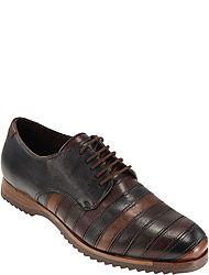 Galizio Torresi Men's shoes 319576