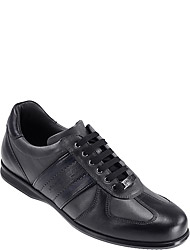 Galizio Torresi Men's shoes 314166A