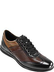 Galizio Torresi Men's shoes 311276